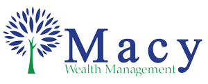Macy Wealth Management